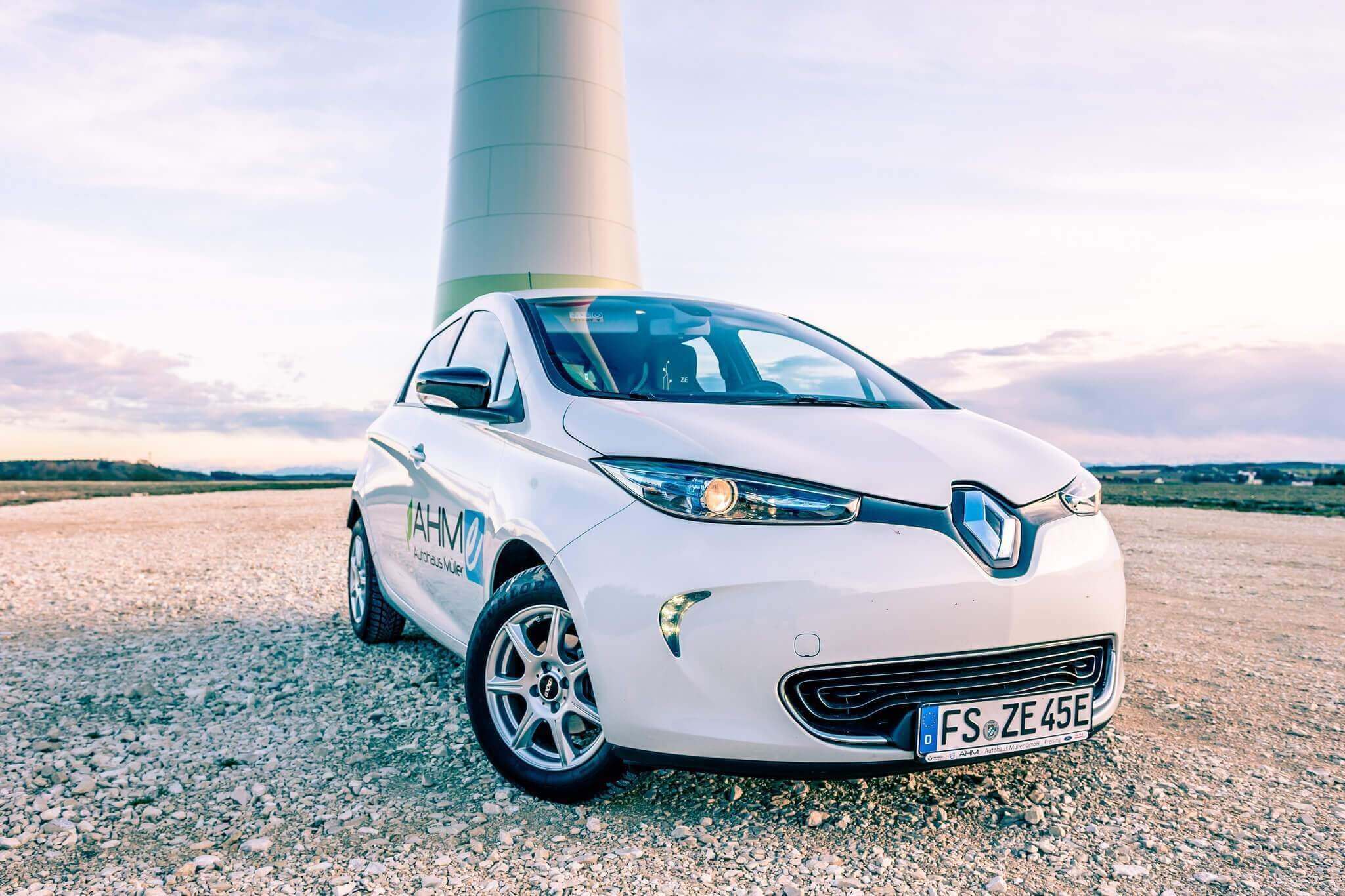 Elektrische Auto Verzekeren Elektrischeauto Nl