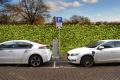 apps oplaadpaal elektrische auto