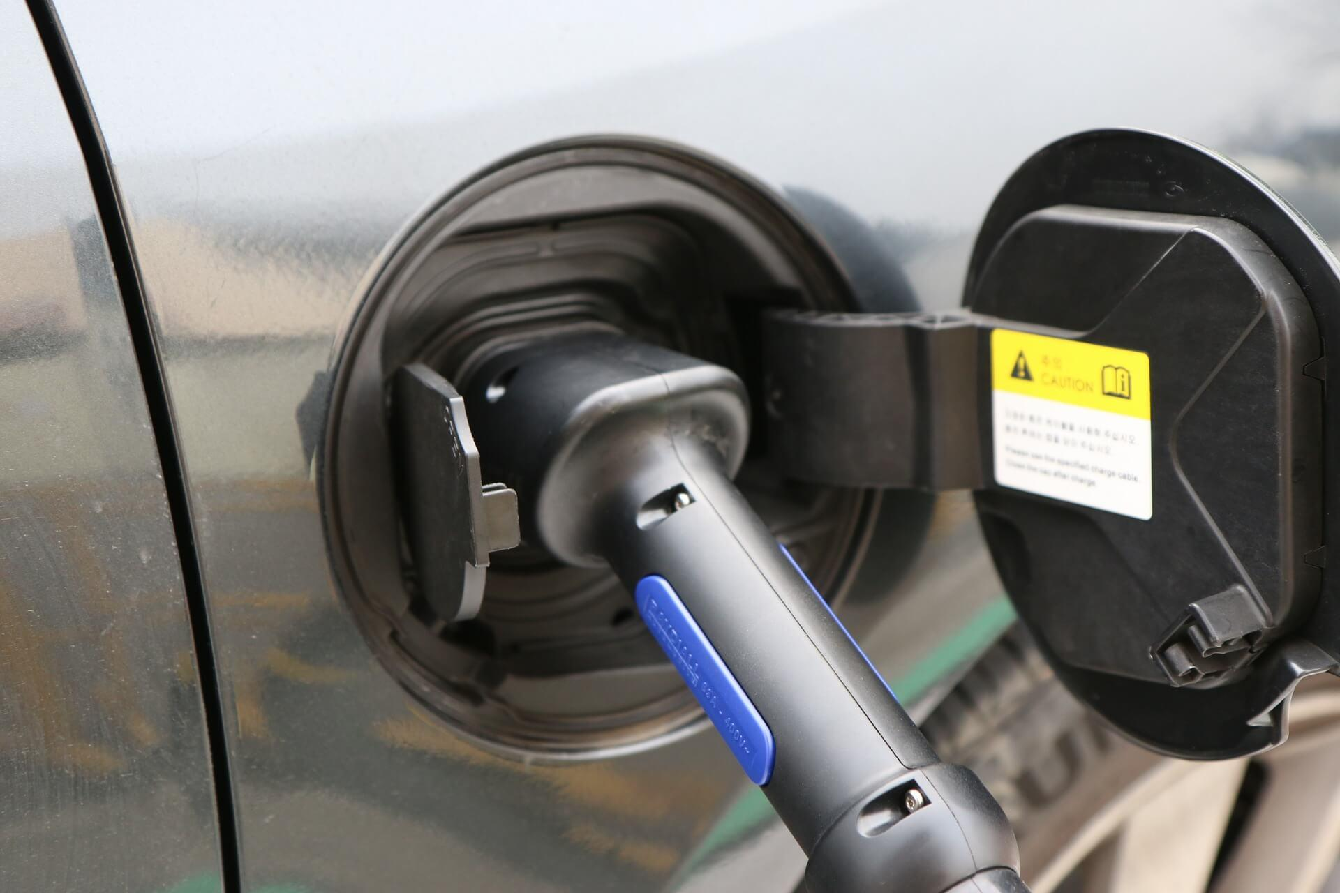 Bijtelling Voor 2019 Elektrischeauto Nl