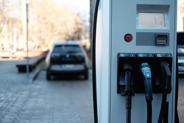 Elektrische Auto Leasen Elektrischeauto Nl