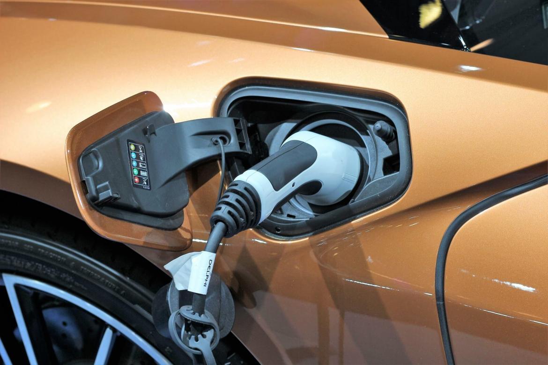 Aantal Elektrische Auto Start Ups Is Groter Dan Ooit Tevoren