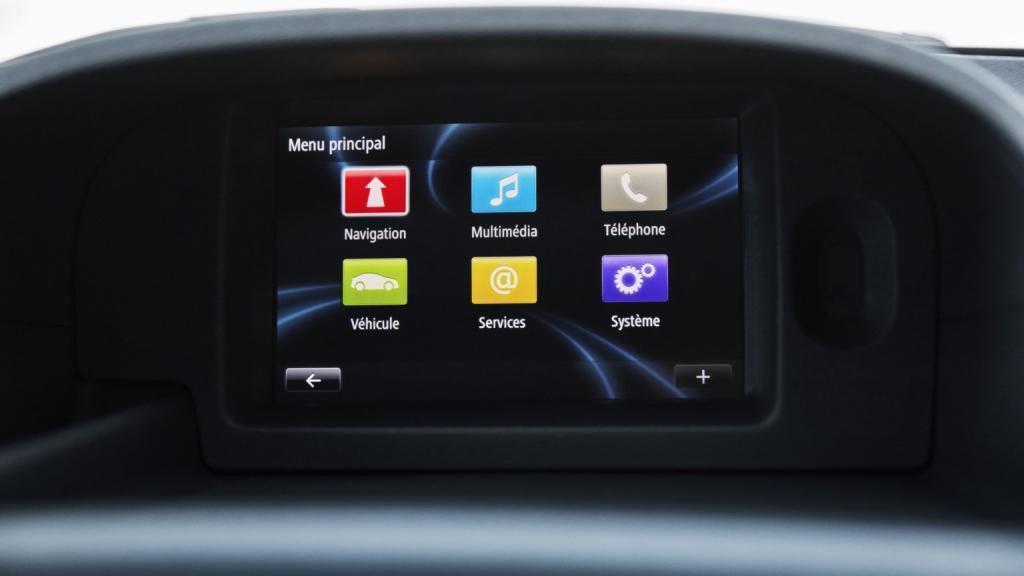 renault kangoo maxi ze 33 elektrische auto informatie. Black Bedroom Furniture Sets. Home Design Ideas
