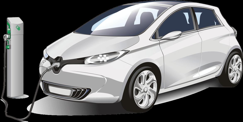 Elektrische Auto Leasen Als Zzp Er Elektrischeauto Nl